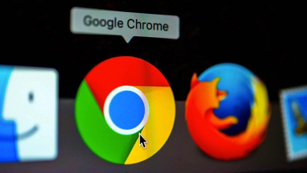Google entra no mercado de produção musical bandlab, google, google chrome, music, music production, Produção musical