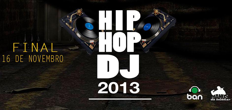 Final do campeonato Hip Hop DJ acontece na Ban dia 16/11 Ban -EMC, Campeonato, Fábio Torres, grafitteiro, Hip Hop, Hip Hop DJ, KL Jay, Xis