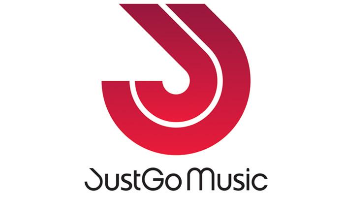 Just Go Music: a rede social de música eletrônica Just Go Music, música eletrônica, rede social