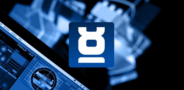 Modul8: o queridinho dos VJs modul8, software, videotecagem, vjing