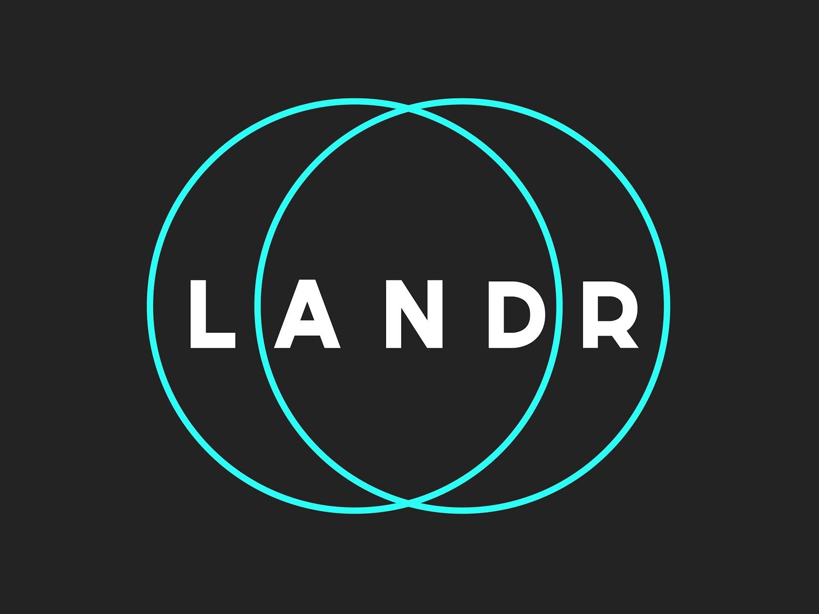 Conheça o LANDR: um serviço que vai masterizar suas músicas instantaneamente LANDR, master, mastering, masterização, software, THUMP