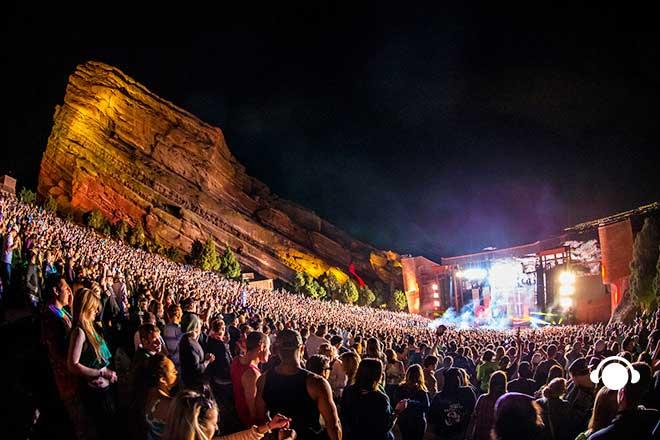 Os locais mais inusitados para se fazer um festival – Parte 3 lost in a moment
