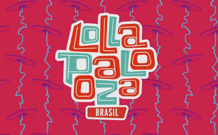 Palco Perry 24/03 - Lollapalooza Brasil Hip Hop