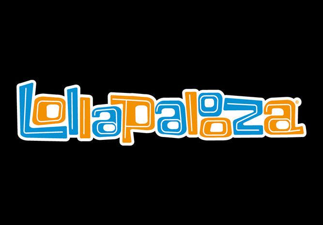 Lollapalooza Brasil 2014 será cinco vezes maior Lollapalooza