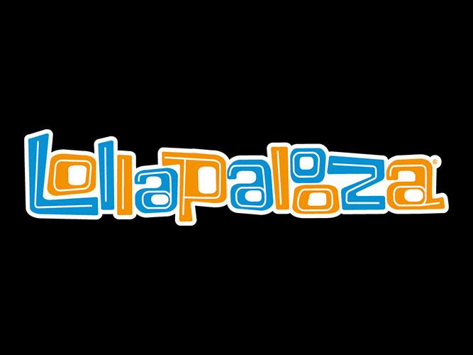 Lollapalooza Brasil 2014 será cinco vezes maior Autódromo de Interlagos, line-up, Lollapalooza