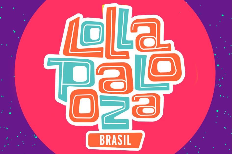 Dia Extra No Lollapalooza dj ban emc, festival, lolla, Lollapalooza, Magento, Música, onix day, show
