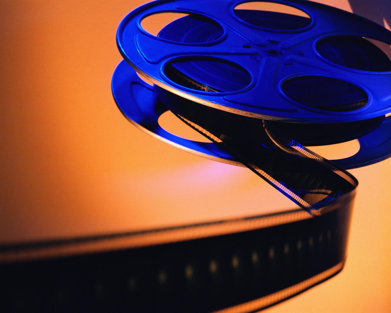 2º Mês da Música Eletrônica: 3 Dicas de filmes sobre Música Eletrônica filmes, Groove – A Festa Rave, música eletrônica, Ritmo Acelerado