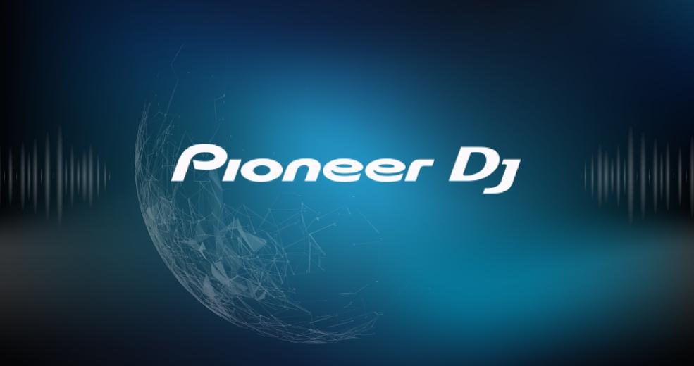 Pioneer DJ DAY! Workshops, promoções e mais... 22/09 na Ban! cdj, controller, ddj, DJ, djm, nexus, pioneer dj, pioneer dj day, rekordbox, xdj