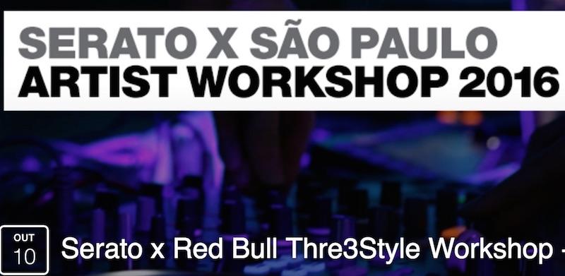 Serato X RedBull The 3 Style > 10/10 na Ban Ban TV, bassim, dj ban emc, erick jay, marnel, nedu lopes, redbull the 3 style, Serato