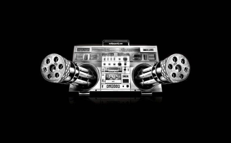Organização de Músicas para softwares de DJ DJ