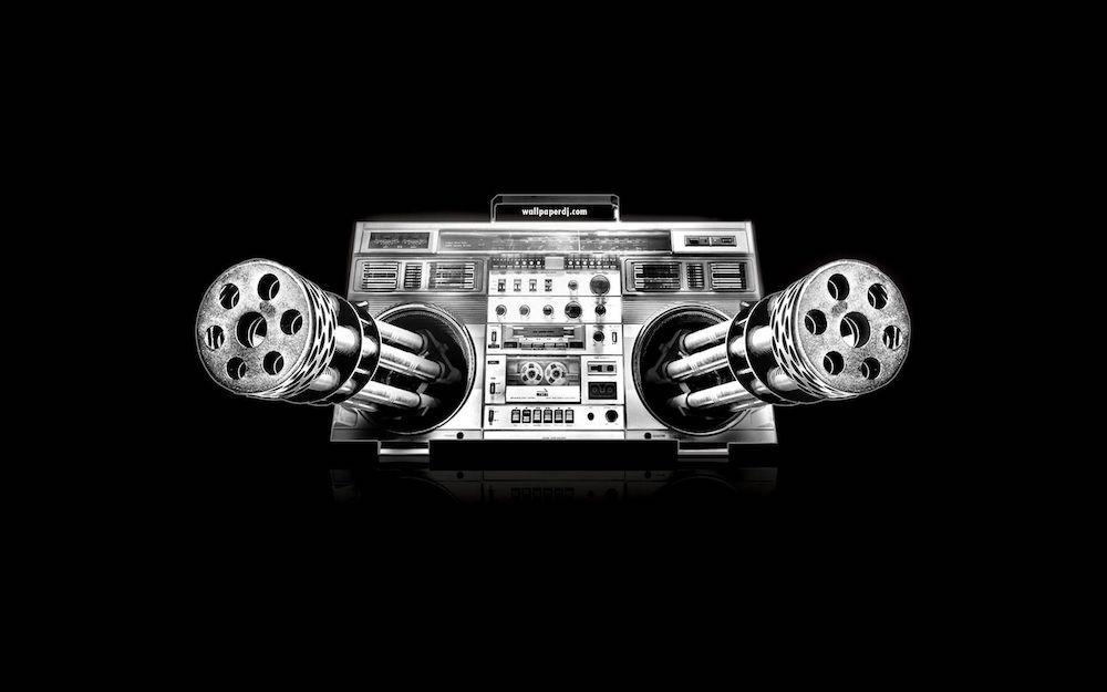 O Serato DJ 2.1.1 já está disponível #djbanemc, DJ, roland, Roland Aira, Roland AIRADJBan - Loja, roland brasil, Serato, Serato Dj, serato dj intro, serato dj pro, Serato DJ Tool Kit