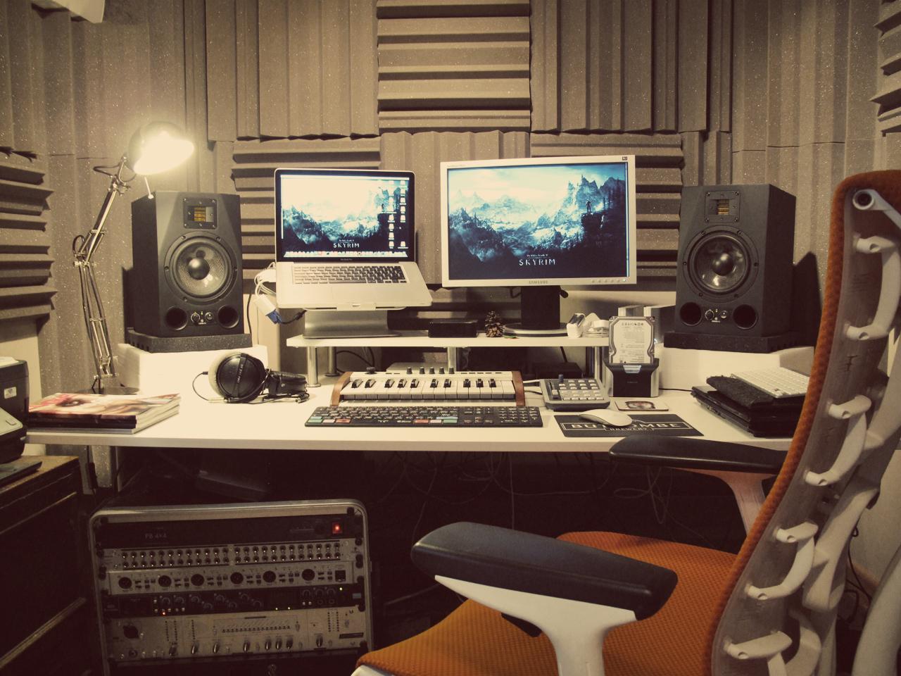 Studiotime.io: o  Airbnb para estúdios de áudio e gravação #djbanemc, Airbnb, áudio, DJs, estúdios, gravação, produtores musicais, Studiotime.io