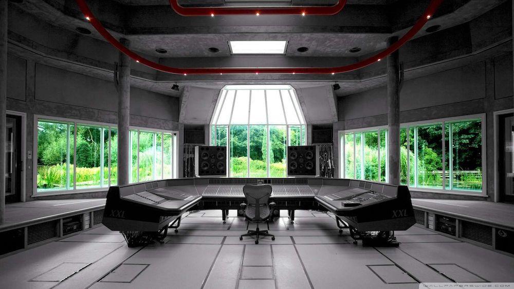 Diversidades no mercado da produção musical . Ableton Live, animaçõe, desenhos animados, fmod, jogos, logic pro, Produção musical, síntese sonora, trilha sonora, wwise