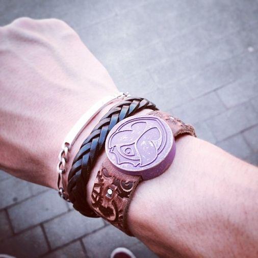 Tomorrowland habilita pagamentos através de pulseira 3peat, dinheiro, pearls, pulseira, Tomorrowland, tomottowworld