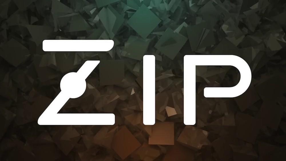 Unfiltered Audio ZIP - Plugin Alliance áudio, Brightness, compressor, Darkness, lfo, musical, Noiseness, plugin, Plugin Alliance, produção, Quietness, side chain, Tonalness, Unfiltered áudio ZIP