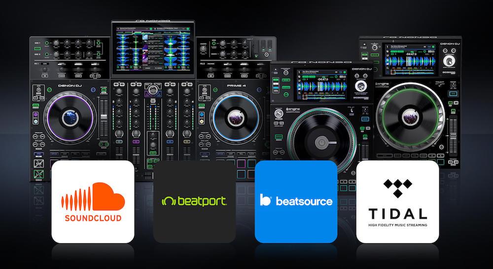 Qual A Melhor Plataforma Streaming Para DJs #1