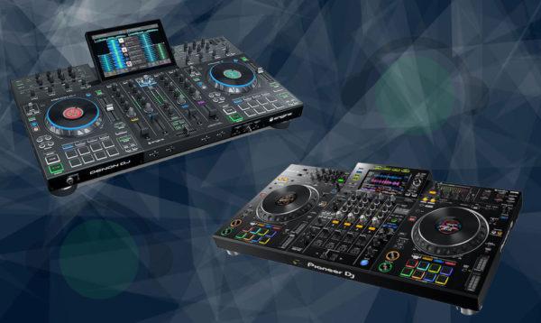 DJ Ban EMC