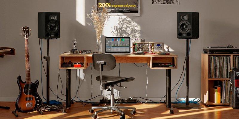 Ableton Live 10 Suite grátis por 3 meses