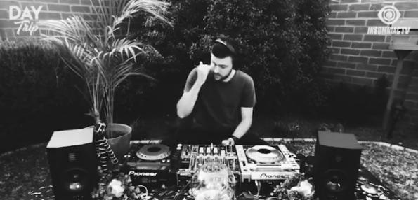 "Gorillowz apresenta ""Can´t Sleep"" pela Sweet & Treats dance music, gorillowz, guris do low, house music, Kyle Watson, mkjay, sweets & treats"