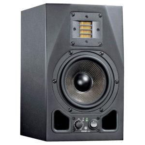 Monitor de Referência ADAM A5X