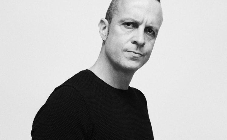 Entrevista com David Penn, autoridade em house music Notícias